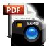 文档扫描仪 Droid Scan Pro PDF V6.0