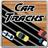 轨道赛车汉化版 CarTracks V1.1.7