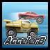山地越野车 Acceler8 V1.19