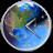 地球时钟 TerraTime V4.3RC8
