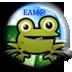 青蛙着陆 The Froggies Game V1.0
