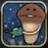 蘑菇园 V1.03