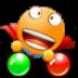 疯狂的小球 V1.1007