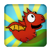 飛龍在天漢化版 Dragon FlyV4.07