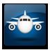 航班信息 Skyscanner - All Flights! V5.12