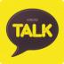 KakaoTalk Messenger V6.1.0