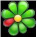 ICQ V6.13(821801)
