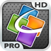 Quickoffice Pro HD高清版 V5.7.327