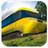 模拟火车 Trainz Simulator V1.3.7