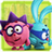 开心小猪 KiKORiKi V1.6.0