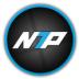 N7音乐播放器汉化版 N7 Music Player V2.2.2