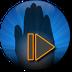 手势控制专业版汉化版 Wave Control Pro V2.84