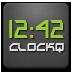 Q时钟专业版汉化版 ClockQ Pro V3.0.6