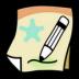 速记本 QuickNote Notepad Notes V1.2.6