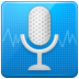 快说语音助手 V2.4