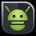 木螞蟻電子市場Mini版 V3.4.8