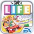 游戏人生 The Game Of Life