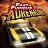 速度與激情:地下狂飆完整版 1.2.0