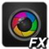 Camera ZOOM FX正式版 V6.2.6