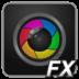 Camera ZOOM FX正式版