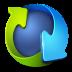 QQ同步助手 V7.1.8