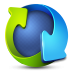 QQ同步助手 V7.0.4