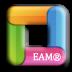 移动办公套件 ThinkFree Office Mobile V4.2.121218