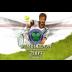 溫布爾登網球公開賽2009 WT09