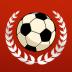 手指任意球 Flick Kick Football Kickoff V1.3.4