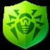 澶ц湗铔涙潃姣掕蒋浠� Antivirus Dr.Web