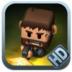 怪物大战野猪男 Minigore V2.1.3