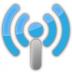 无线网络管理专家 WiFi Manager