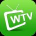 W.TV手机电视 V7.0.2