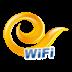 天翼WiFi V4.2.7