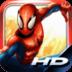 蜘蛛俠 Spider-Man