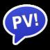 完美漫画 Perfect Viewer V3.6.0.2