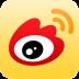 新浪微博 V10.8.3