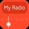 优听Radio V3.42.0.7068