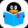 QQ阅读 V6.5.1.888