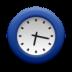 闹钟汉化版 Alarm Clock Xtreme V4.0.1