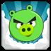 复仇的小猪 V1.3.6