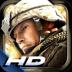 现代战争2黑色飞马汉化版Modern Combat2