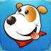 导航犬 V9.5.7.5