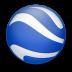 谷歌地球 Google Earth