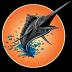 钓大鱼完整版 Big Sport Fishing 3D V1.72