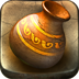 一起做陶瓷 Let's Create! Pottery V1.57