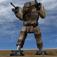 巨型作战机器人 Giant Fighting Robots