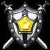 水晶塔防 Crystallight  Defense