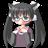 鍔ㄦ极瑙掕壊鐢熸垚鍣� Anime Character Gen