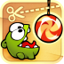 割繩子 Cut The Rope
